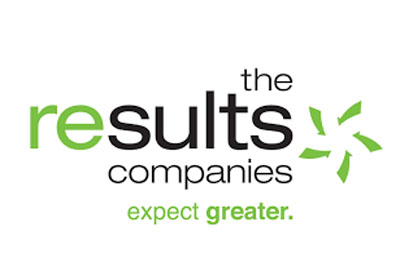 The Results Companies / CAI